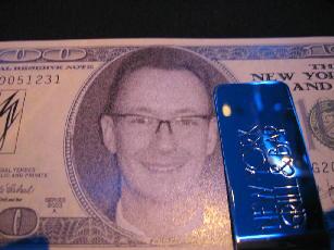 20060101_parkhyatt_moneyclip.JPG