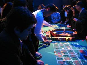 20060101_parkhyatt_roulette.JPG