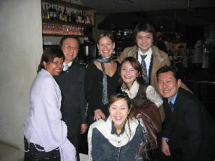 20060314_aman_xexdaikanyama.JPG