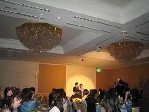 20060318_weddingparty.jpg