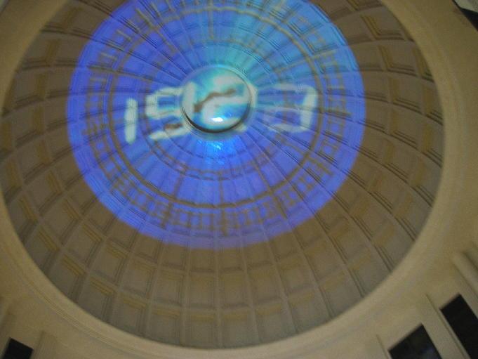 20060326_tokyo_dome.JPG