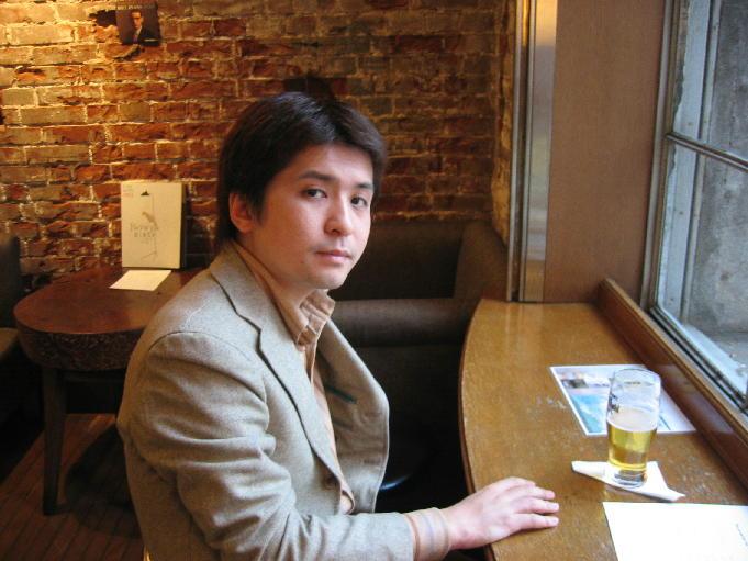 20060326_tokyo_drinking.JPG