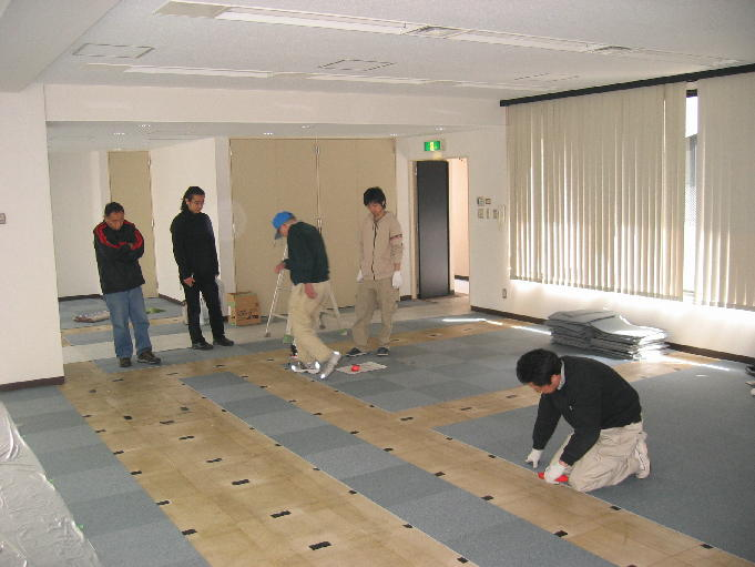 20060401_office_room2.JPG