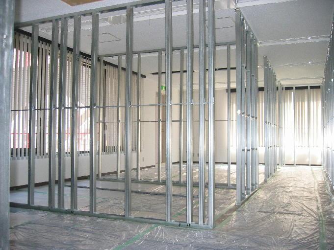 20060403_office1.JPG