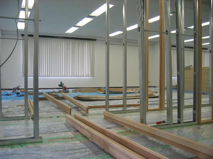 20060407_office1.JPG
