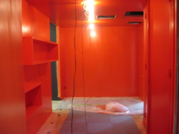 20060413_office3.JPG