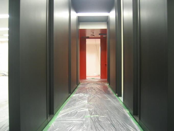 20060413_office4.JPG