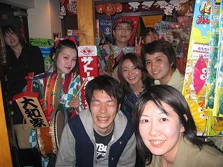 20060422_kankan_all.JPG