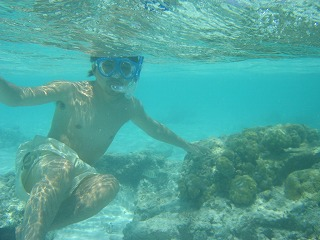 200605GW_soneva_snorkeling.jpg