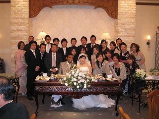 シンハラ語でスピーチ 結婚式