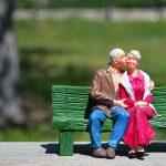 愛する人との日常的なキスとビジネス、その密接な関係