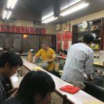 思い出横丁|新宿西口のレトロ食堂街、酒飲みなら絶対にハズせない!