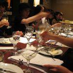 「チーズスクール」を一日体験!!|東京チーズアカデミーの場合