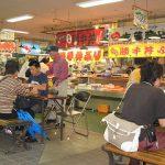 釧路の和商市場|自分だけの新鮮なオリジナル海鮮丼が作れる幸せ!!