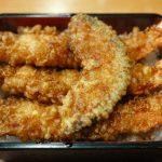 西城秀樹さんと天ぷらを食べた