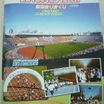 「第8回・新宿シティハーフマラソン」(2年ぶりに10キロの部へ、そして予想外の感動!)