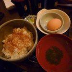 食堂おさか 三軒茶屋で「朝からビールを飲んで日本の朝を元気にする会」!