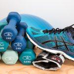 ジョギングは習うもの?「リスタート・ランニングクラブ」お試し参加の体験記