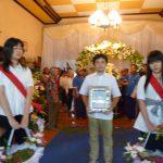 インドネシアの祖母の急逝、そして葬儀に参加して