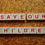子供を守る覚悟と幸福|幼稚園に送る時に不審者にからまれた体験から