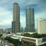 インドネシアの大統領選挙|2014年選挙の予測について