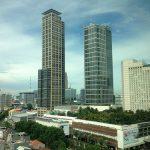 成長するインドネシア|関連ビジネスセミナーのとまらぬ盛況ぶり
