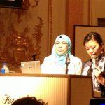 イスラミック・ツーリズム|マレーシアが観光立国に成功した要因