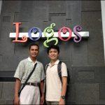 旧友と再会する楽しみ|17年ぶりにインドネシアで再会、何を感じたか