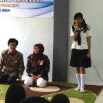 インドネシアの女子高生|日本大好き!セーラー服で歓迎を受けた背景