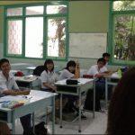 東ジャワ、秀才校の日本語クラスを訪問、学習動機はアニメ