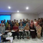 日本語学習者の急増|インドネシアの学会と日本語パートナーズの試み