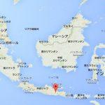 インドネシアの東ジャワに家族で移住。その移住生活を語るブログです。