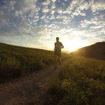ジョギング再開 早朝3km走を10日続けて何が変わったか