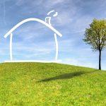 環境を変えて人生を変える 住む場所はあなたの先行投資になっている?