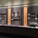 「クリス・神秘なるインドネシアの武器」展示会で味わった至福の時間