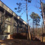 ISAK(インターナショナル・スクール・オブ・アジア軽井沢)を見学してみた