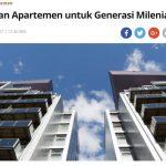 ジャカルタの不動産:マンション|現地の若者でも購入できる家はどこ?