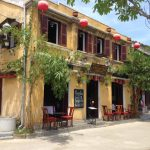 【多拠点生活】2017年12月〜2018年1月はベトナムの世界遺産ホイアンに一時滞在します!
