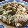東ジャワ名物のラウォン|スラバヤのバスターミナル食堂街で味わう!