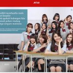 【YouTube】JKT48が熊本を楽しむインドネシアのTV番組!
