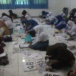 急増するインドネシアの日本語学習者|教員の「数」と「質」が課題に