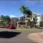 インドネシア現地紙に見る「現在の若者たちの住宅購入に対するスタンス」は?