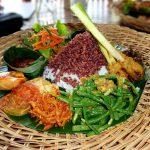 インドネシアグルメ|観光省が選定した5大インドネシア料理とは