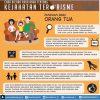 テロ事件が起きた時、親は子供とどう接するべきか(インドネシア教育文化省がまとめた6つの指針)