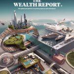 インドネシア富裕層の割合|切実な年収格差に迫る