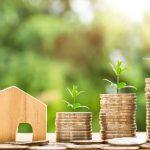 低予算でアパート経営|投資対象はワンルームや戸建てだけじゃない!