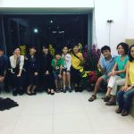 日本語パートナーズ|インドネシアのマランで生活するメンバーに迫る