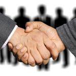 個人で会社を買う|6つのメリットを、2つの事業買収の経験から語る