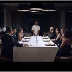 見直される手食文化|セレブがグルメを手で食べて味わう!必見の映像