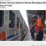 インドネシアの鉄道事情|日本をまねた?新サービスに賛否両論の理由